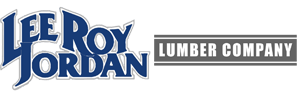 Lee Roy Jordan Lumber